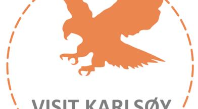 Reiselivsbedrifter i Karlsøy/Service Providers