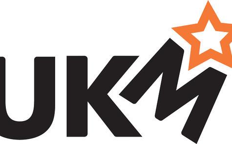 UKM_logo