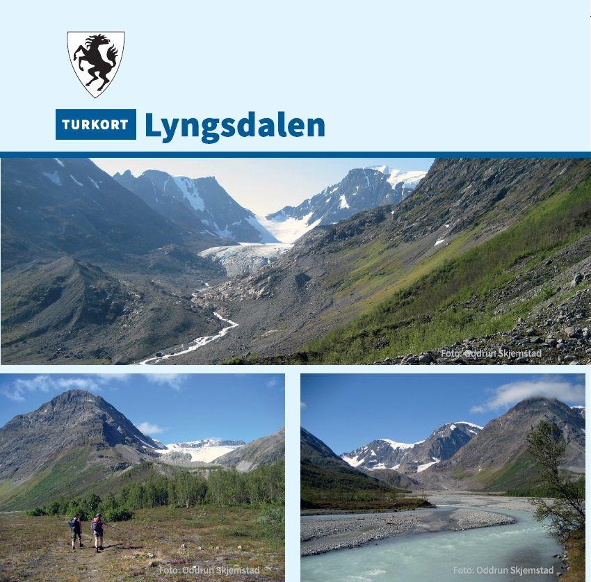 Lyngsdalen