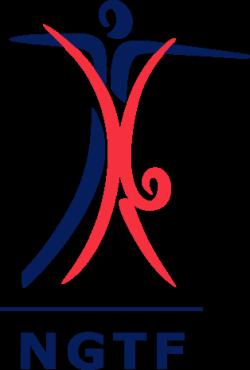 ngtf-logo-250x370_c.png