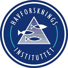 HI logo farger norsk