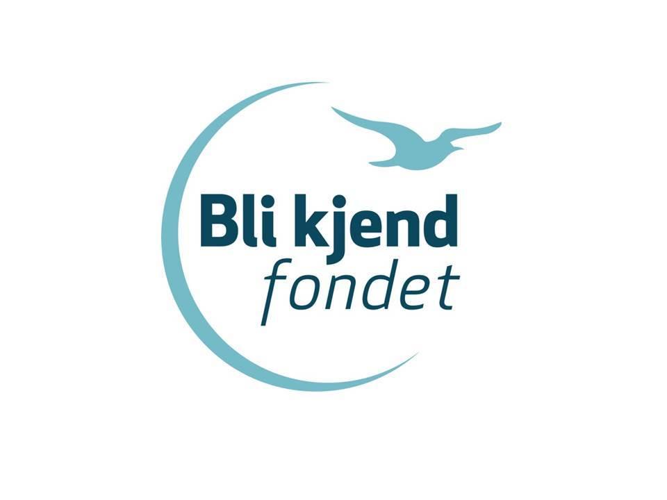 Bli kjend-fondet logo.jpg