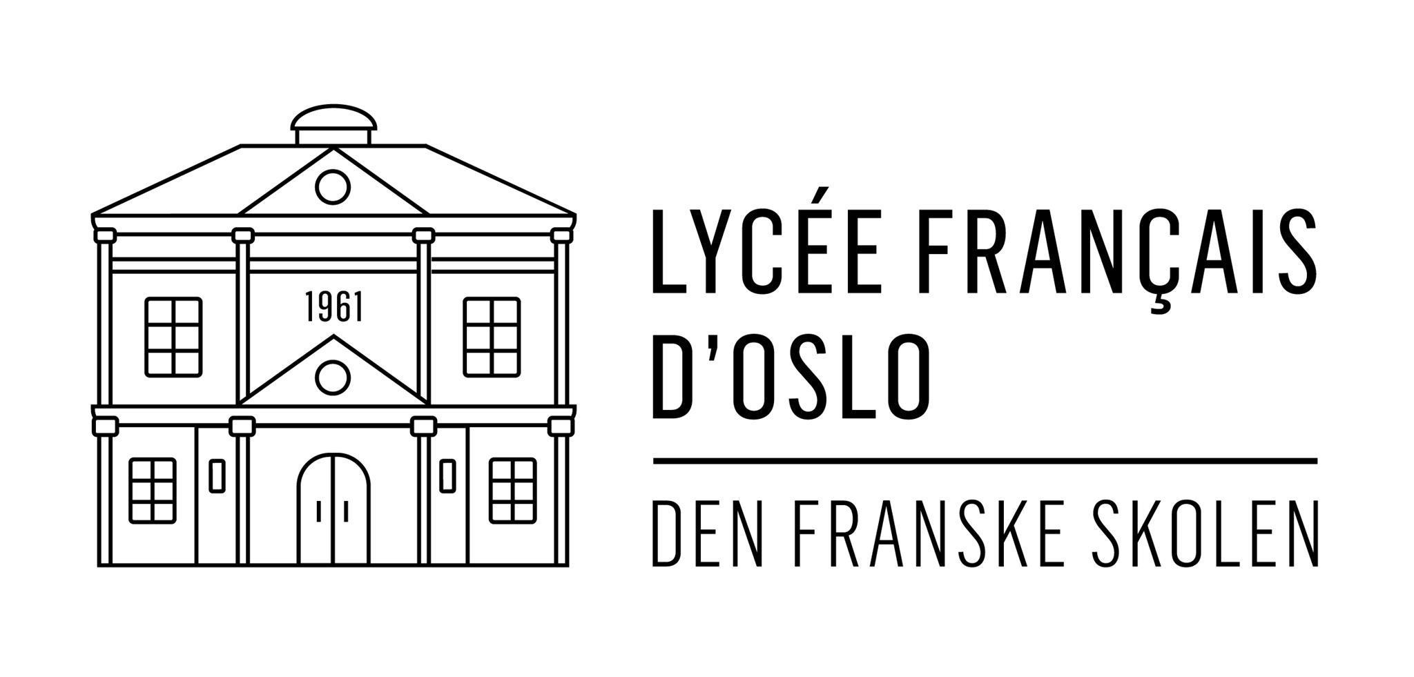 Lycée français R. Cassin
