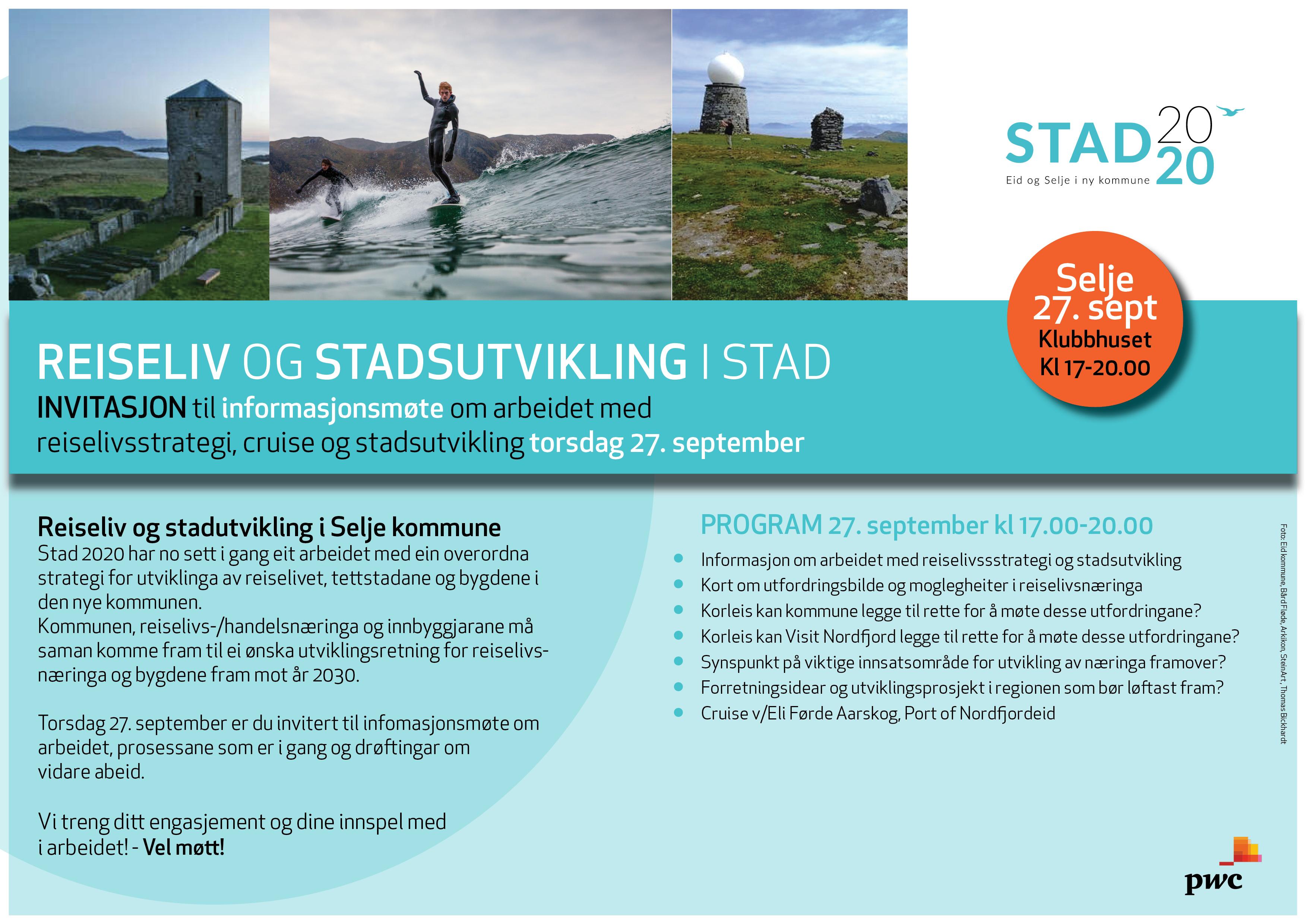Invitasjon 27. september - reiseliv, cruise og stadsutvikling.jpg