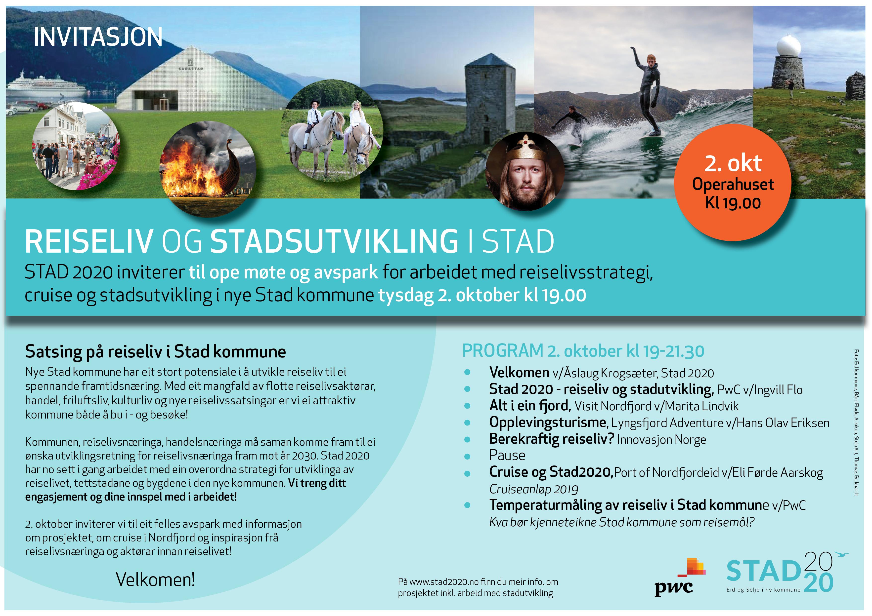 Invitasjon 2. oktober - reiseliv, cruise og stadsutvikling.jpg
