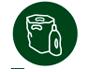 plastemballasje.png