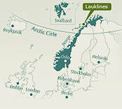lauklines_map