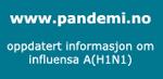 Pandemi_Info