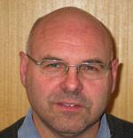 Morten Lønstad