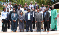 Training course 2009 Malawi all participants_200x120