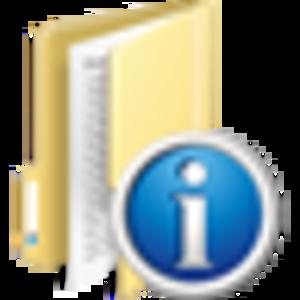 Dokumenter innkalling møte