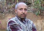 Kumar Bhattarai, CWIN