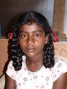 Vinatha