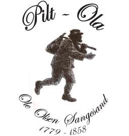 Logo PiltOla