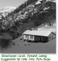 Sissel_huset