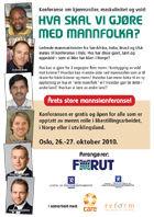 Invitasjon mannskonferanse norsk web 140p