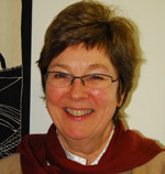 Ellen Bjølseth