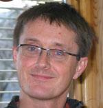 Ingvar Midthun
