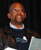 Desmond Lesejane