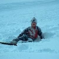 Vinter og ski er gøy_272x205