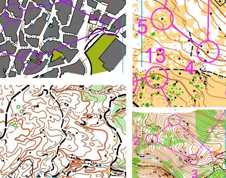 moc-sprint-tour-maps-2011