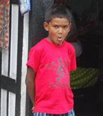 Gutt-Nepal