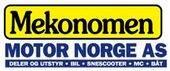 Mekonomen-motor norge_170x71