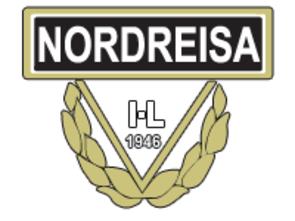 NordreisaLogocopy