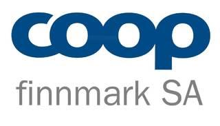 Coop Finnmark