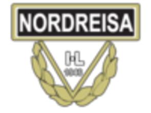NordreisaLogocopy_100x75