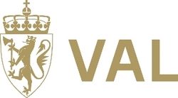 VAl 2012