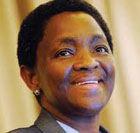 Bathabile-Dlamini-Min-Soc-D