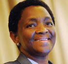 Bathabile-Dlamini-Min-Soc-D