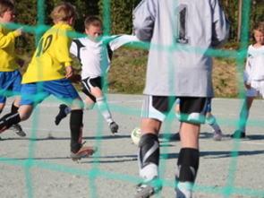 Fotballkamplilleguttburfjord056_300x200
