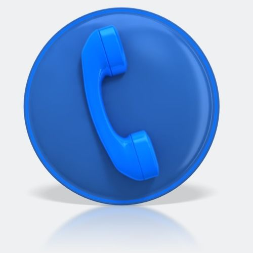 Telefonikon