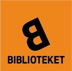 Biblioteklogo