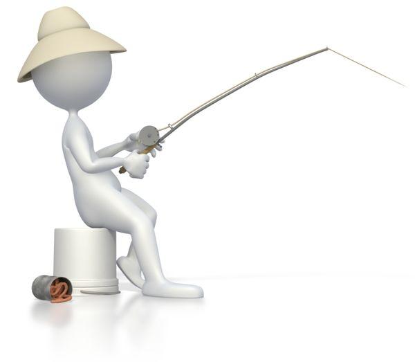 stick_figure_fishing_pc_800