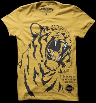 product_tshirt