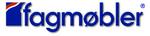 Fagmøbler logo 3D