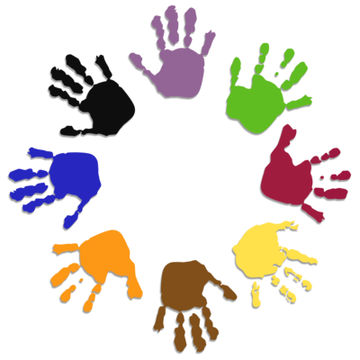 colored_hand_circle_400_clr(1)