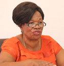 Professor-Nkandu-Luo-Zambia