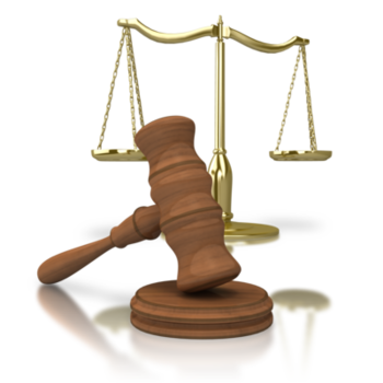 gavel_scale_of_justice_400_clr-1