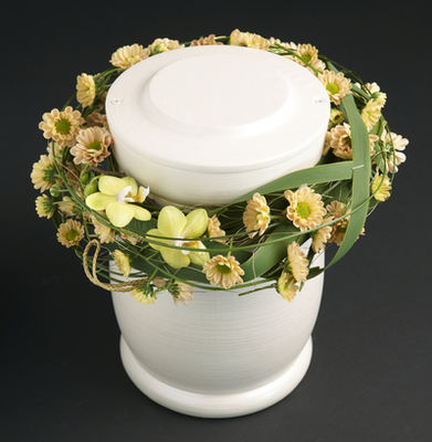 9_sorg_chrysantemum_orkide_urne