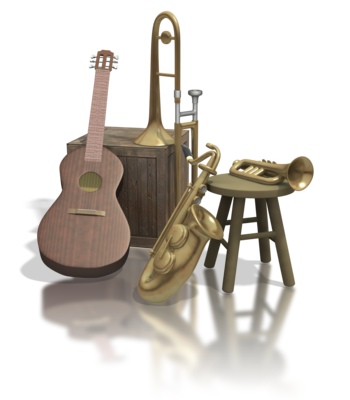 old_instruments_pc_400_clr