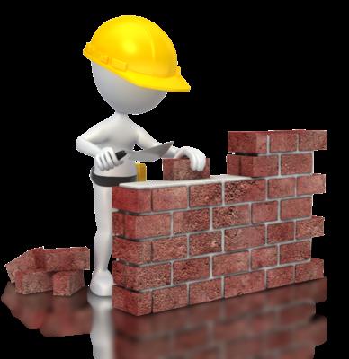 building_a_wall_pc_400_clr_3206
