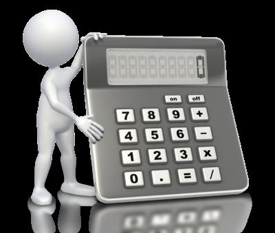 Standard abonnementsvilkår for vann og avløp administrative bestemmelser