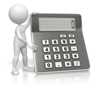 stick_figure_calculator_pc_400_clr_2621