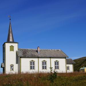 Helgøy kirke_1000x664