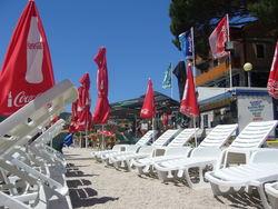 Stranden 2