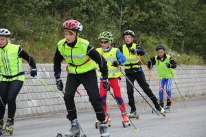 NIL skigruppen rulleski 015_300x200